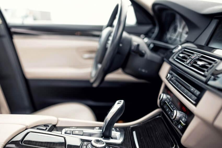 6 способов увеличить стоимость перепродажи вашего автомобиля