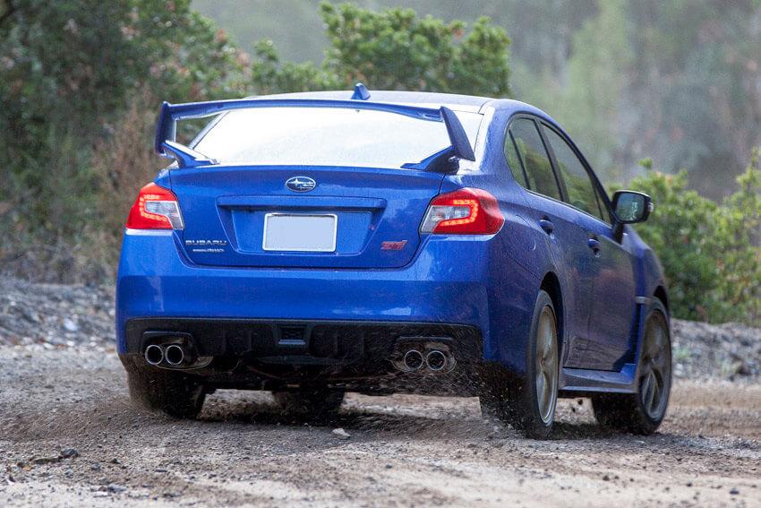 Какой привод у автомобиля лучше?