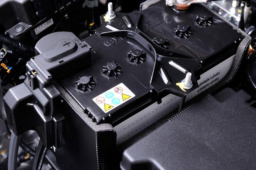 7 способов продлить срок службы аккумулятора вашего автомобиля