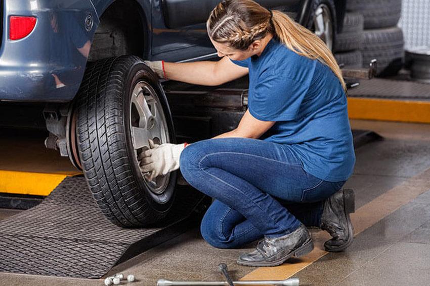 Как узнать что ваш автомобиль нуждается в ремонте